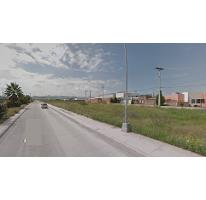 Foto de terreno industrial en venta en  , granjas del valle, chihuahua, chihuahua, 1564622 No. 01