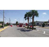 Foto de terreno industrial en venta en  , granjas del valle, chihuahua, chihuahua, 1739560 No. 01
