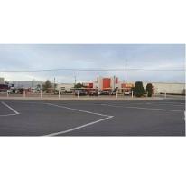 Foto de terreno industrial en venta en  , granjas del valle, chihuahua, chihuahua, 1739658 No. 01