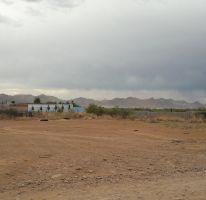 Foto de terreno comercial en venta en, granjas del valle, chihuahua, chihuahua, 1947537 no 01