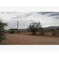 Foto de terreno comercial en venta en, granjas del valle, chihuahua, chihuahua, 1981708 no 01