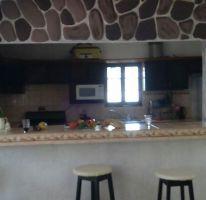 Foto de casa en venta en, granjas del valle, chihuahua, chihuahua, 2077944 no 01