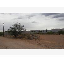 Propiedad similar 2537924 en Granjas del Valle.