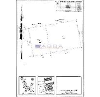 Foto de terreno comercial en venta en  , granjas del valle, chihuahua, chihuahua, 2632734 No. 01