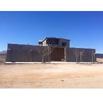 Foto de casa en venta en  , granjas del valle, chihuahua, chihuahua, 2688208 No. 01