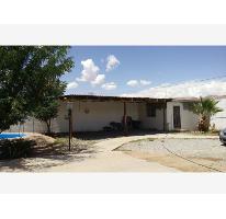Foto de casa en venta en  , granjas del valle, chihuahua, chihuahua, 2701571 No. 01