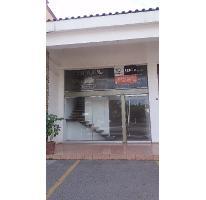 Foto de local en renta en  , granjas el palote, león, guanajuato, 2609975 No. 01