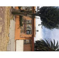 Foto de casa en venta en  , granjas familiares acolman, acolman, méxico, 2492687 No. 01