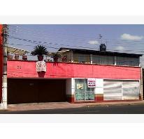 Foto de casa en venta en, arboledas de aragón, ecatepec de morelos, estado de méxico, 815545 no 01