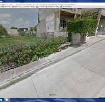 Foto de terreno comercial en venta en  , granjas las amalias, león, guanajuato, 2638345 No. 01