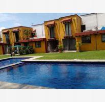 Foto de casa en renta en granjas, las granjas, cuernavaca, morelos, 2221174 no 01