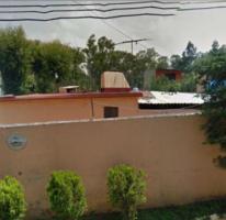Foto de casa en venta en, granjas lomas de guadalupe, cuautitlán izcalli, estado de méxico, 2191715 no 01