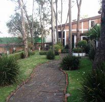 Foto de casa en venta en, granjas lomas de guadalupe, cuautitlán izcalli, estado de méxico, 2286093 no 01