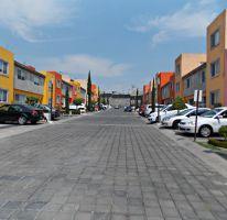Foto de casa en condominio en venta en, granjas lomas de guadalupe, cuautitlán izcalli, estado de méxico, 2314013 no 01
