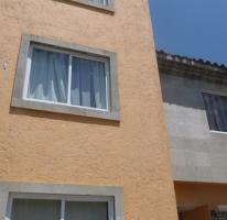 Foto de casa en venta en, granjas lomas de guadalupe, cuautitlán izcalli, estado de méxico, 924315 no 01