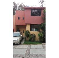 Foto de casa en renta en, granjas lomas de guadalupe, cuautitlán izcalli, estado de méxico, 2168666 no 01