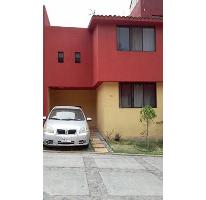 Foto de casa en venta en  , granjas lomas de guadalupe, cuautitlán izcalli, méxico, 2279680 No. 01