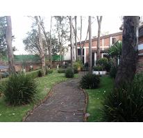 Foto de casa en venta en  , granjas lomas de guadalupe, cuautitlán izcalli, méxico, 2286093 No. 01