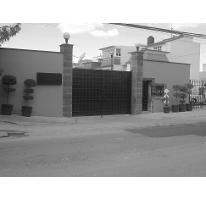 Foto de casa en venta en, granjas lomas de guadalupe, cuautitlán izcalli, estado de méxico, 2307869 no 01