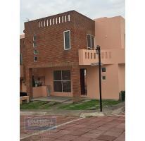 Propiedad similar 2492780 en Residencial Villa del Bosque, Av. Miguel Hidalgo.