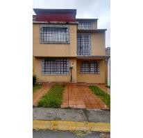 Foto de casa en venta en  , granjas lomas de guadalupe, cuautitlán izcalli, méxico, 2596969 No. 01
