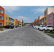 Foto de casa en venta en  , granjas lomas de guadalupe, cuautitlán izcalli, méxico, 2632260 No. 01