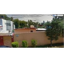 Propiedad similar 2640399 en Granjas Lomas de Guadalupe.