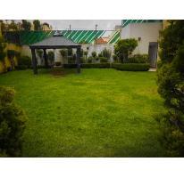 Foto de casa en venta en  , granjas lomas de guadalupe, cuautitlán izcalli, méxico, 2821048 No. 01
