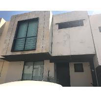 Foto de casa en venta en  , granjas lomas de guadalupe, cuautitlán izcalli, méxico, 2935193 No. 01