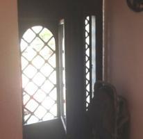 Foto de casa en venta en  , granjas lomas de guadalupe, cuautitlán izcalli, méxico, 2941024 No. 01