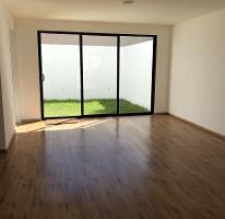 Foto de casa en venta en  , granjas lomas de guadalupe, cuautitlán izcalli, méxico, 3982372 No. 03