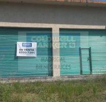 Foto de local en venta en, granjas mérida, temixco, morelos, 1839970 no 01