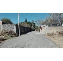 Foto de terreno habitacional en venta en  , granjas mérida, temixco, morelos, 2833540 No. 02