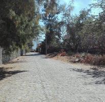 Foto de terreno habitacional en venta en  , granjas mérida, temixco, morelos, 0 No. 01