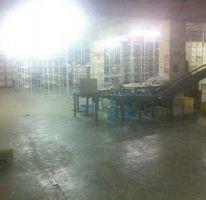 Foto de bodega en venta en, granjas méxico, iztacalco, df, 2273298 no 01