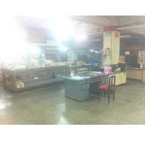 Foto de nave industrial en venta en  , granjas méxico, iztacalco, distrito federal, 1439859 No. 01