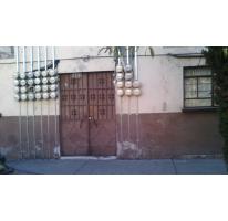 Foto de departamento en venta en, granjas méxico, iztacalco, df, 1855386 no 01