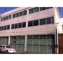 Foto de edificio en venta en, granjas méxico, iztacalco, df, 1986155 no 01