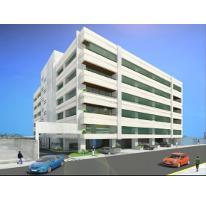 Foto de edificio en venta en  , granjas méxico, iztacalco, distrito federal, 2297141 No. 01