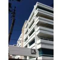 Foto de edificio en venta en  , granjas méxico, iztacalco, distrito federal, 2622007 No. 01