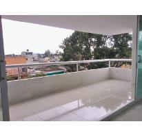 Foto de edificio en venta en  , granjas méxico, iztacalco, distrito federal, 2934974 No. 01