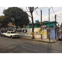 Foto de terreno habitacional en venta en  , granjas navidad, cuajimalpa de morelos, distrito federal, 2629698 No. 01