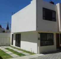Foto de casa en venta en, granjas puebla, puebla, puebla, 1751962 no 01
