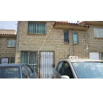 Foto de casa en venta en, granjas puebla, puebla, puebla, 2164038 no 01