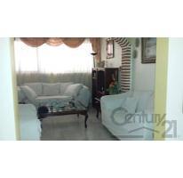 Foto de casa en venta en  , granjas puebla, puebla, puebla, 2715286 No. 01