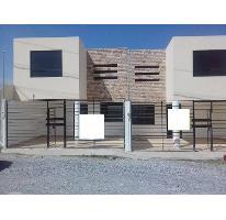 Foto de casa en venta en  , granjas puebla, puebla, puebla, 2928392 No. 01