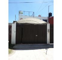 Foto de casa en venta en, granjas san isidro, puebla, puebla, 1749440 no 01