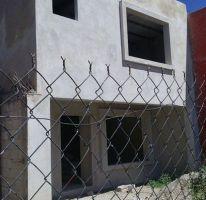 Foto de casa en condominio en venta en, granjas san isidro, puebla, puebla, 2427930 no 01