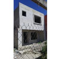 Foto de casa en venta en  , granjas san isidro, puebla, puebla, 2531348 No. 01