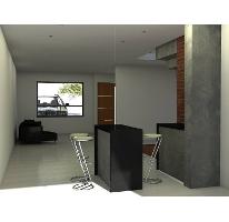 Foto de casa en venta en  , granjas san isidro, puebla, puebla, 2531348 No. 02